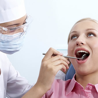 Oral Diagnoz